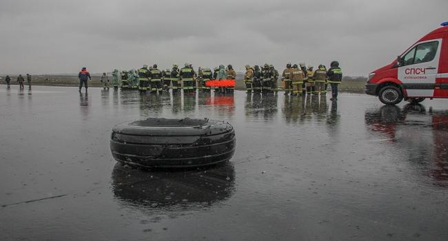 Пилот разбившегося в Ростове самолета дорабатывал последние дни